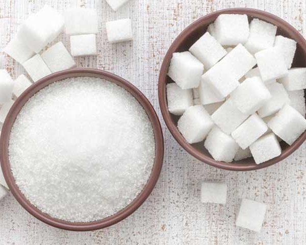 O açúcar não causa cáries, a má higiene bucal sim!