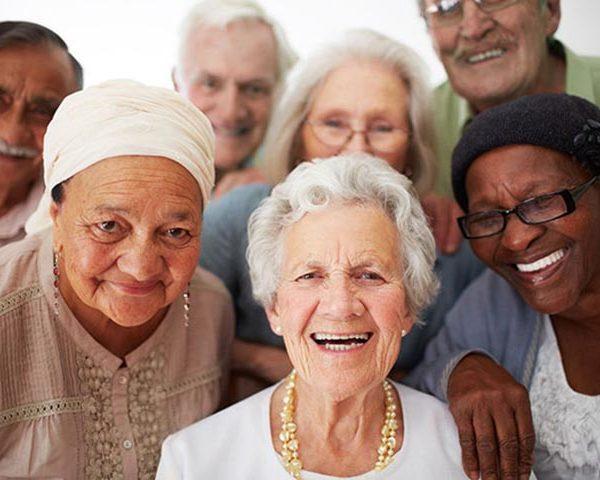 Grande parte dos idosos brasileiros sofrem de diabete